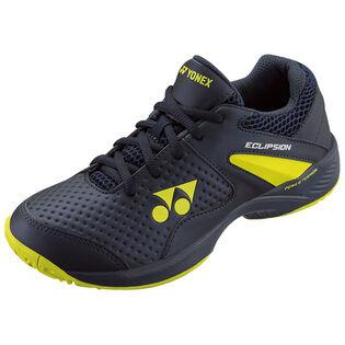 Juniors' [1-6] Eclipsion 2 Tennis Shoe