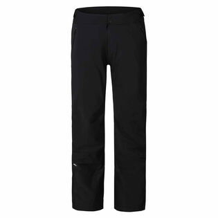 Pantalon Formula Pro pour hommes