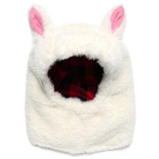 Babies' Rabbit Hat