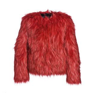 Women's Gogo Jacket