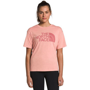 Women's Half Dome Tri-Blend T-Shirt