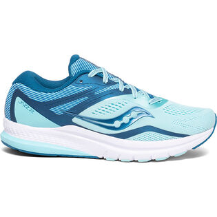 Women's Jazz 22 Running Shoe