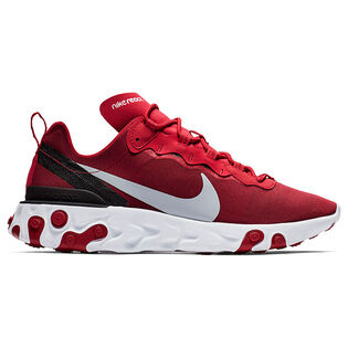 Men's React Element 55 Shoe