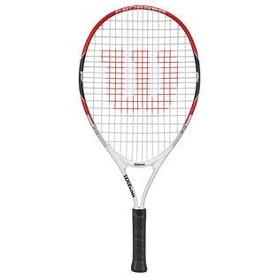 Juniors' Federer 23 Tennis Racquet [2016]