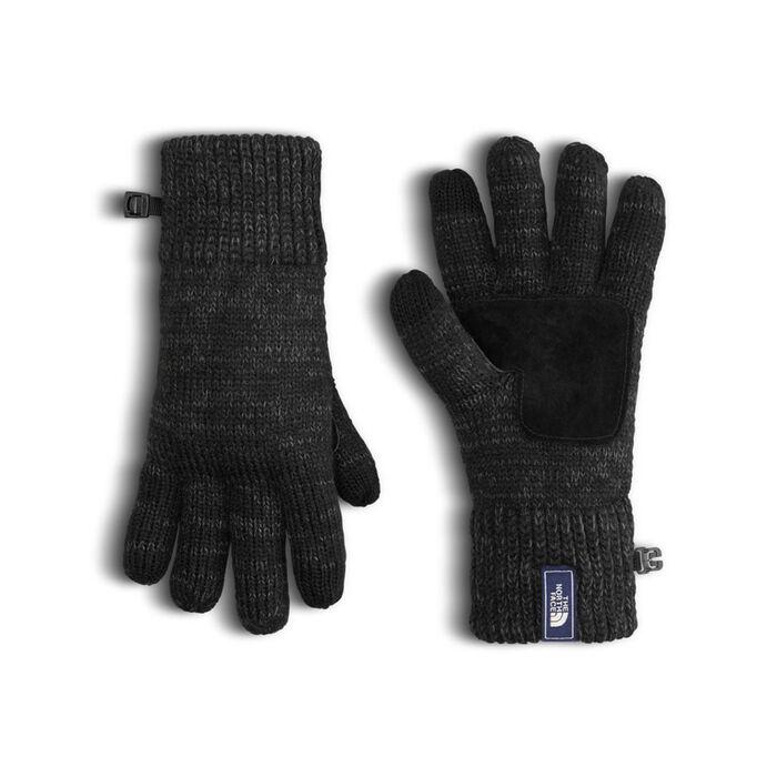 Salty Dog Etip™ Glove