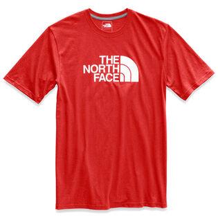 Men's Half Dome T-Shirt