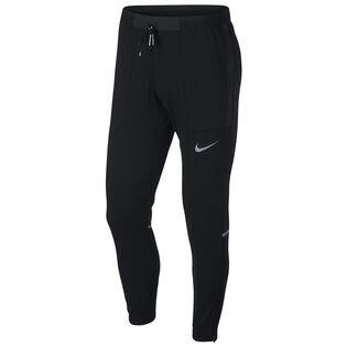 Pantalon de course Sphere 2.0 pour hommes