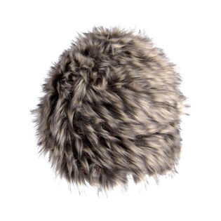 Junior Girls' [8-20] Rambler Hat