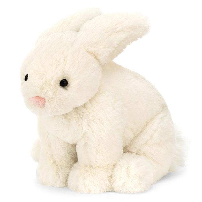 Riley le lapin (6 po)