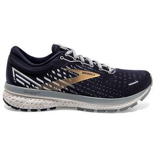 Men's Ghost 13 Running Shoe