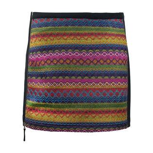 Women's Patsy Short Skirt