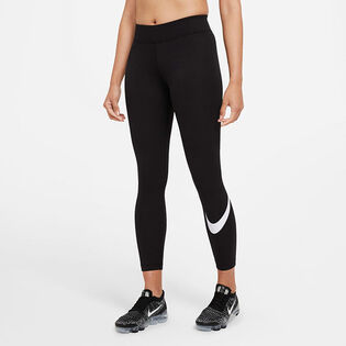 Women's Sportswear Essential Legging