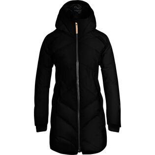 Women's Ploma Coat