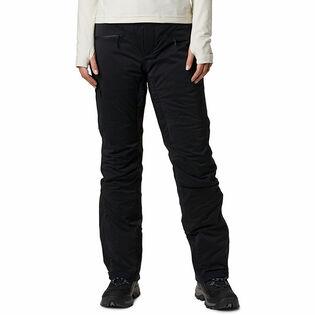 Pantalon Wild Card™ pour femmes