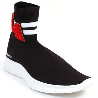 Men's LA Sock Sneaker
