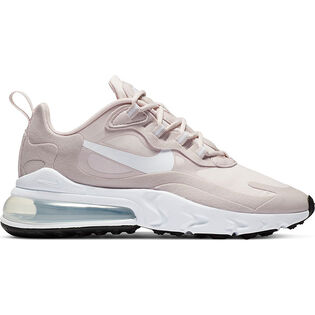 Women's Air Max 270 React Shoe