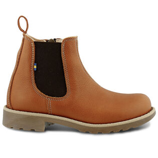 Kids' [11-4] Husum EP Boot