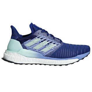 Women's Solarboost Running Shoe
