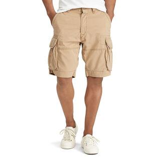 Men's Gellar Cargo Short