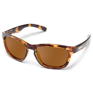 Cinco Sunglasses