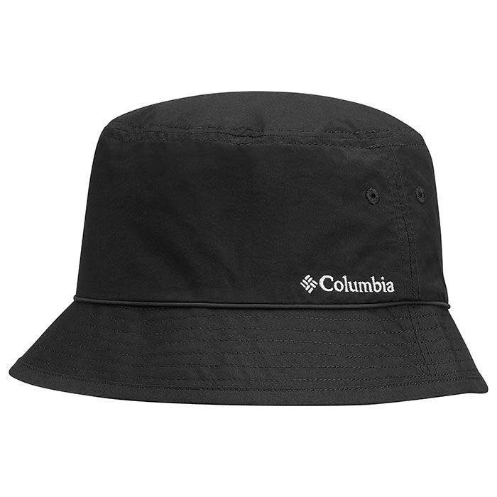 Unisex Pine Mountain™ Bucket Hat
