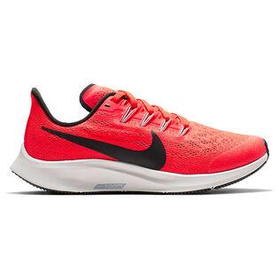 Juniors' [3.5-7] Air Zoom Pegasus 36 Running Shoe