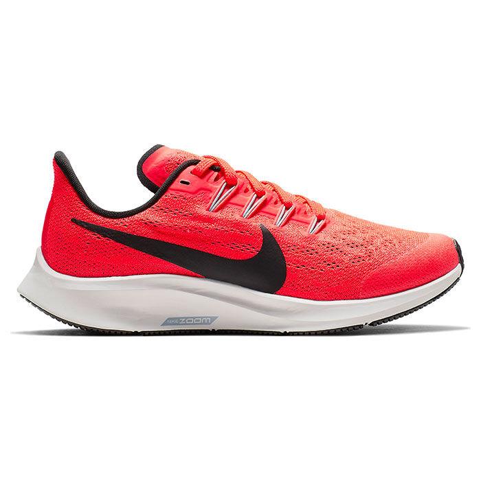 Chaussures de course Air Zoom Pegasus 36 pour juniors [3,5-7]
