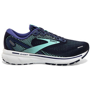 Women's Ghost 14 Running Shoe