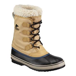 Men's 1964 Pac™ Nylon Winter Boot (Curry)