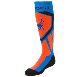 Junior Boys' Dare Sock