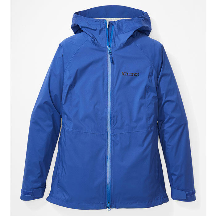 Women's PreCip® Stretch Jacket