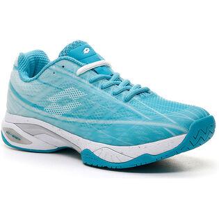 Chaussures de tennis Mirage 300 SPD pour femmes