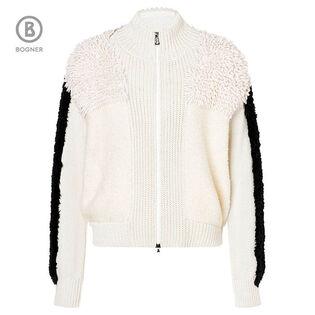 Women's Magalie Sweater