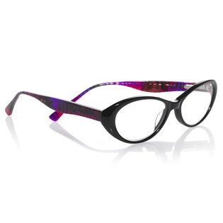 Pussycat Reading Glasses