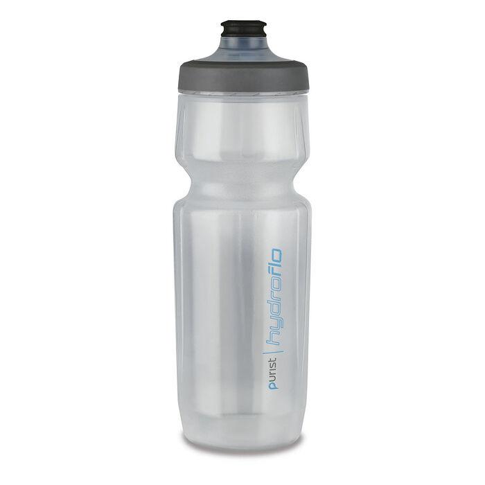 Purist Hydroflo™ Watergate Water Bottle