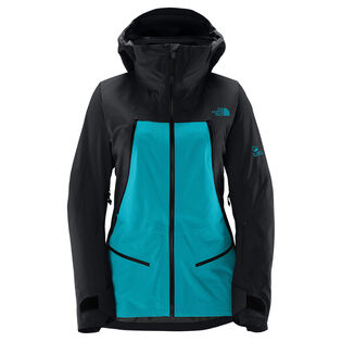 Women's Purist Jacket