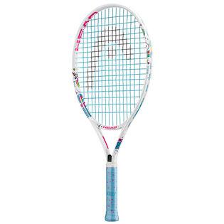 Kids' Maria 23 Tennis Racquet