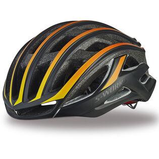 S-Works Prevail 2 Helmet