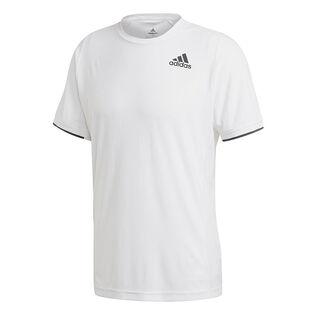 T-shirt FreeLift pour hommes