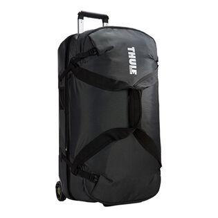 Subterra Luggage