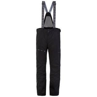 Pantalon Dare pour hommes (long)