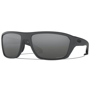 Split Shot Prizm™ Polarized Sunglasses