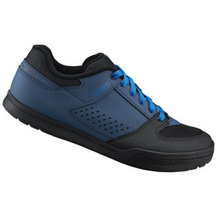 Unisex GR</Gont>5 Cycling Shoe