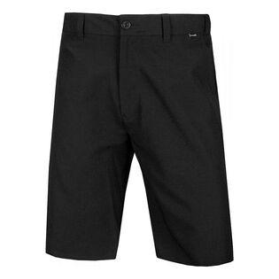 Men's Turn-Flex Golf Short
