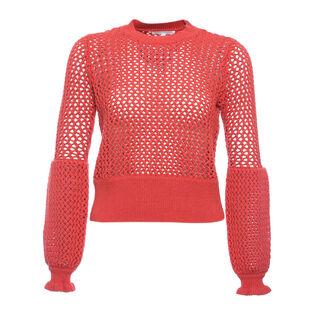 Women's Bianca Sweater
