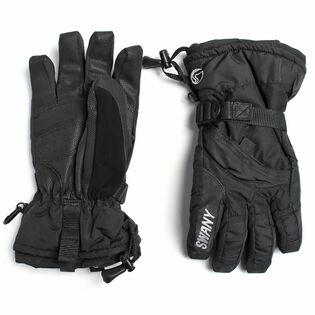 Men's Tech X-Over Glove