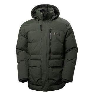 Manteau Tromsoe pour hommes
