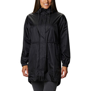 Women's Splash Side™ Jacket