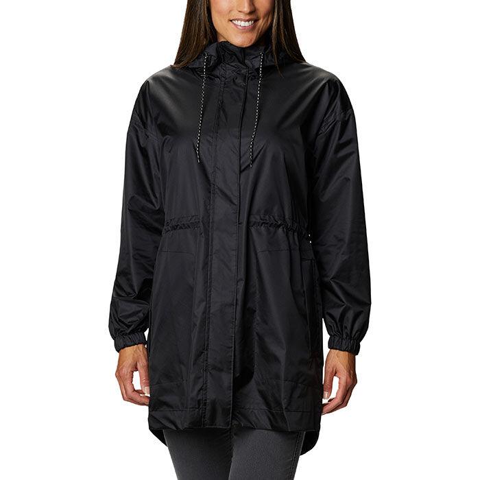Women's Splash Side™ Jacket