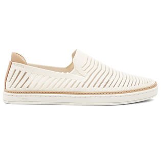 Women's Sammy Breeze Sneaker